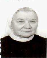 s. Vilma Petir1